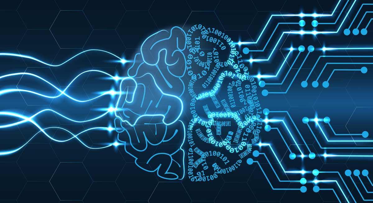 True Fidelity, une IA au Scanner : Une révolution dans l'imagerie des patients à fort IMC