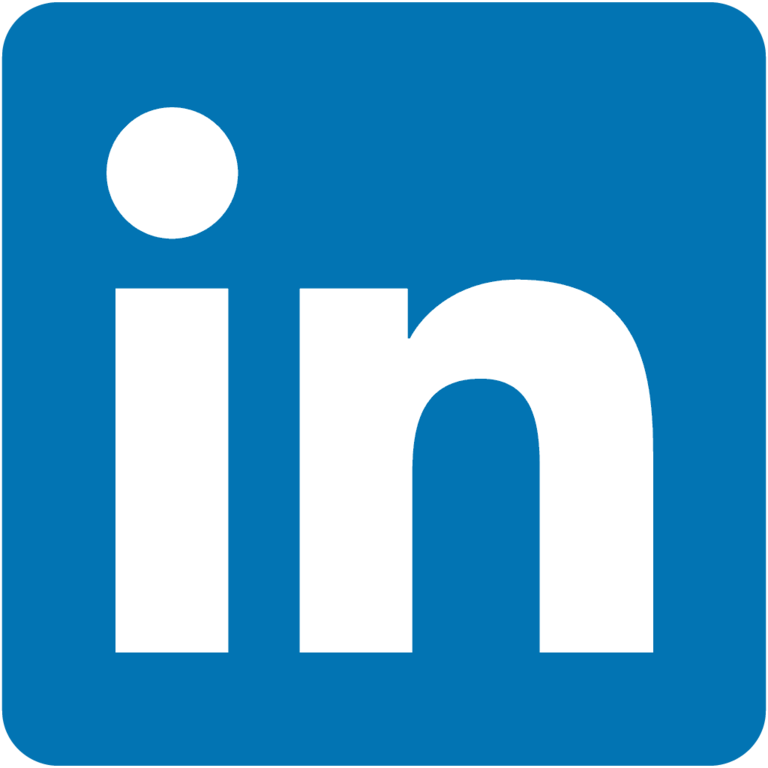 https://www.linkedin.com/company/19081557/admin/